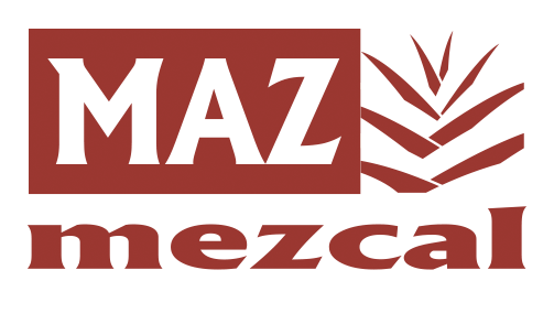 More Than Six Decades Of Outstanding Mexican Food Have Made Today S Maz Mezcal The Gourmet Choice In New York Upper East Side